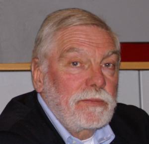 Jan Verhoeven PhD