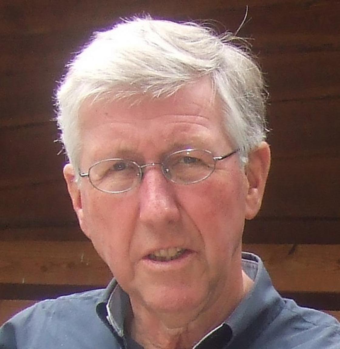 Bert Suurmeijer PhD